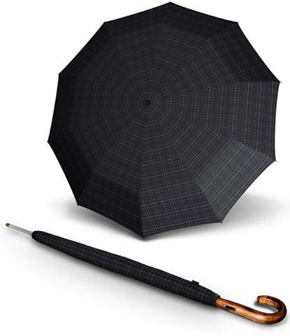 ® зонтик - зонтик »S.770 Lon...