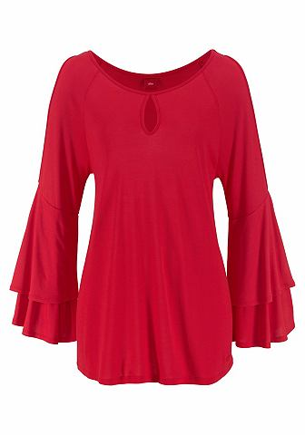RED LABEL Пляжный футболка