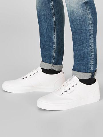 Jack & Jones деликатный кроссовки