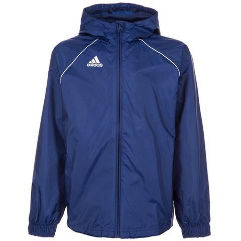Куртка-дождевик »Core 18«