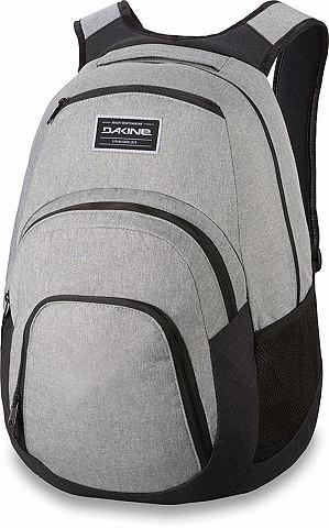 Рюкзак с 15-Zoll отсек для ноутбук а &...