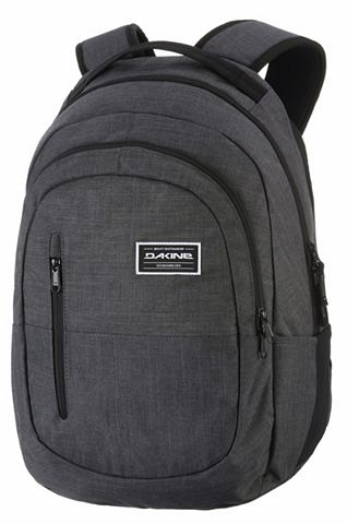 Рюкзак с 17-Zoll отсек для ноутбук а &...