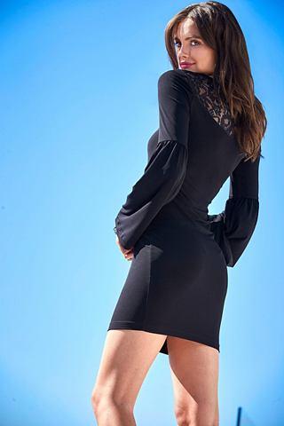 MELROSE Платье из джерси
