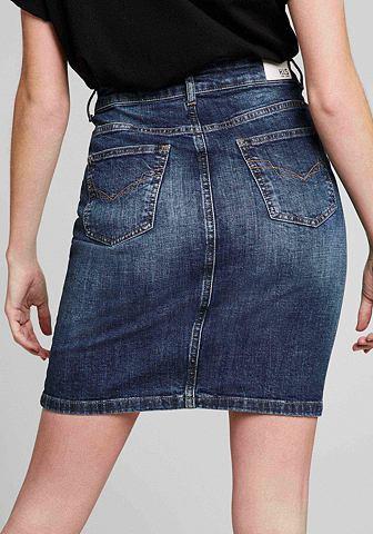 Юбка »Skirt«