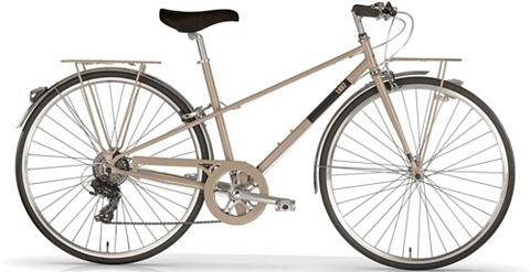 Велосипед »RANDONEE 1897« ...