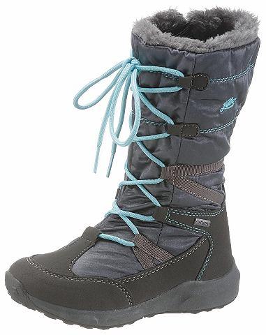 LICO Сапоги со шнуровкой »Fernanda&la...