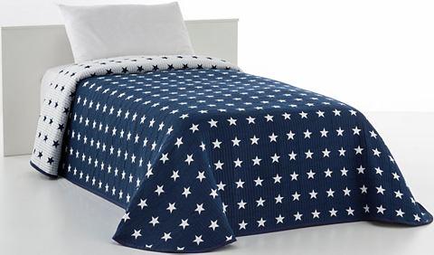 Покрывало на кровать »Yolanda&la...