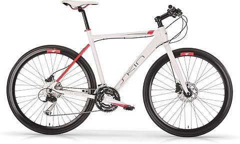 Спортивный велосипед »Skin&laquo...