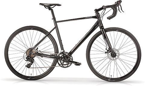 Cyclocross-Rad »Starlight«...