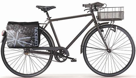 Велосипед »Notting Hill« 1...