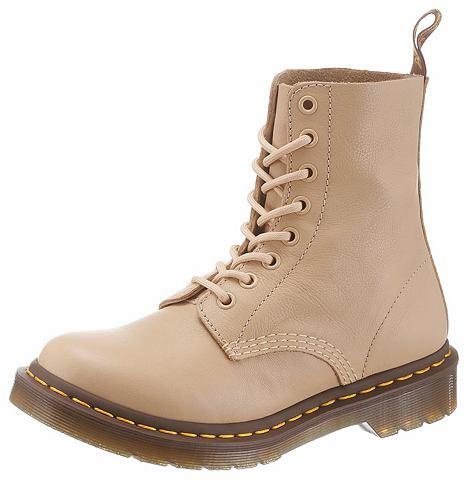 Ботинки со шнуровкой »PASCAL&laq...