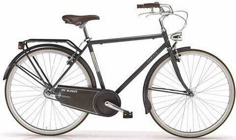 Велосипед »Moonlight« 1 Ga...
