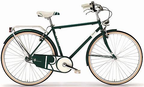Велосипед »Riviera« 1 Gang...