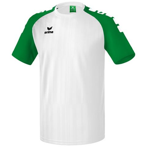 Tanaro 2.0 футболка спортивная Herren