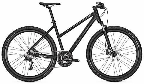 Велосипед »Terreno LTD« 30...