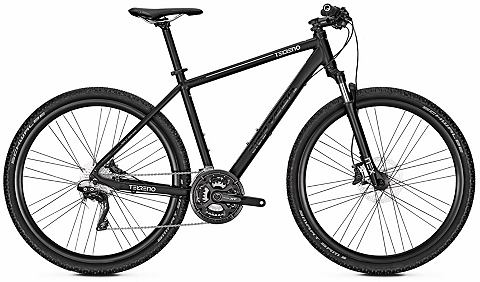 UNIVEGA Велосипед »Terreno LTD« 30...