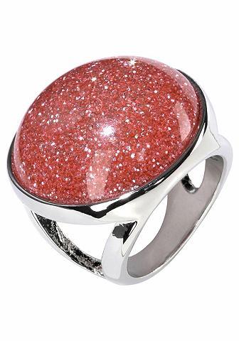 J. JAYZ J.Jayz кольцо