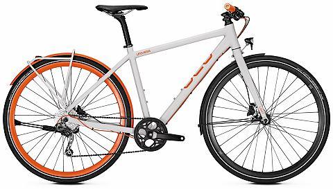 UNIVEGA Спортивный велосипед »Geo Light ...