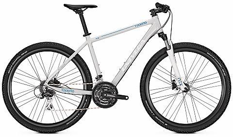 UNIVEGA Велосипед »Terreno 4.0« 24...