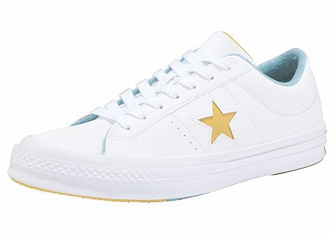 CONVERSE Кроссовки »One Star Ox Grand Sla...
