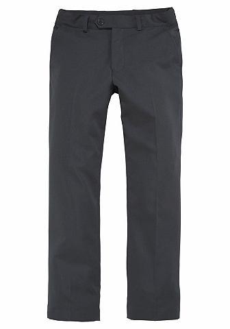 ARIZONA Костюмные брюки