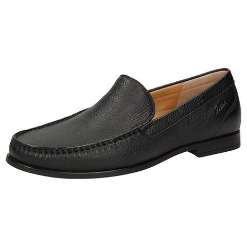 SIOUX Туфли-слиперы »Edvigo«