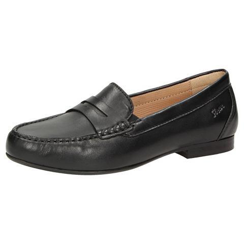 Туфли-слиперы »Bodena-XL«