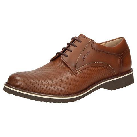 Ботинки со шнуровкой »Dimitar-XL...