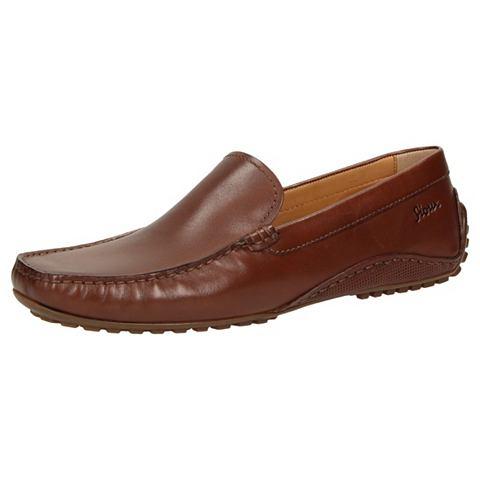 Туфли-слиперы »Cafar«