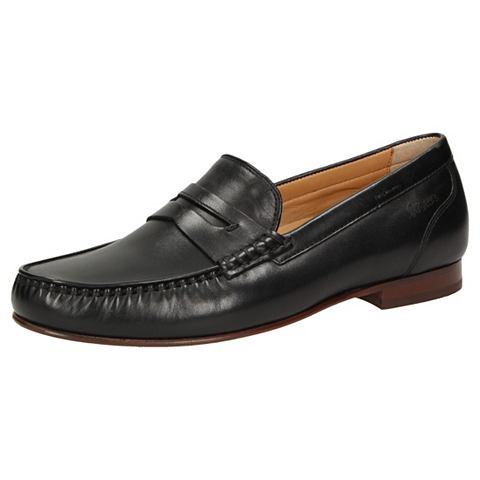 Туфли-слиперы »Edimar«