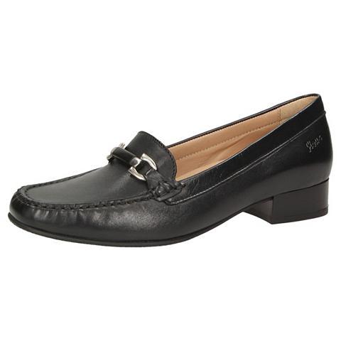 Туфли-слиперы »Aitora-181«...