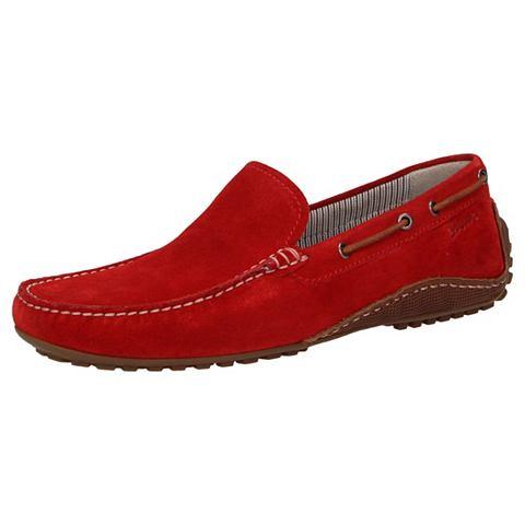 Туфли-слиперы »Callimo«