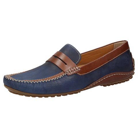 Туфли-слиперы »Caisuno«