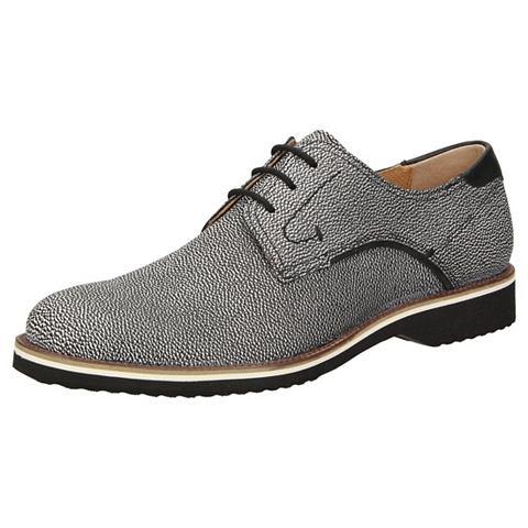 Ботинки со шнуровкой »Eniz&laquo...