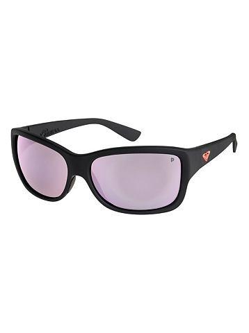 Солнцезащитные очки »Athena Pola...