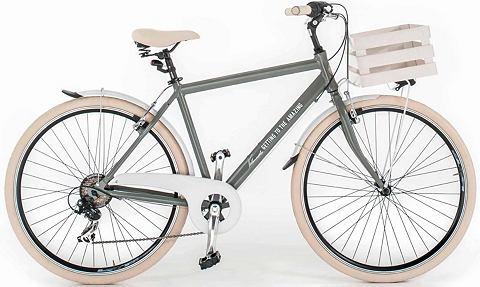 Велосипед »Milano Man« 6 G...