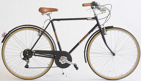 Велосипед »CONDORINO Man« ...