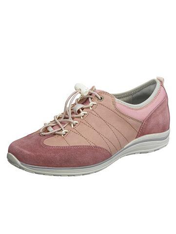 Naturläufer туфли на шнуровке