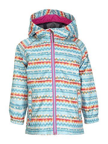 Куртка »Pipsy Mini«