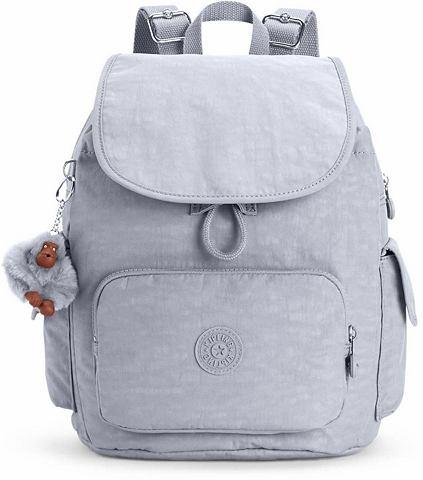 Рюкзак »City Pack S«