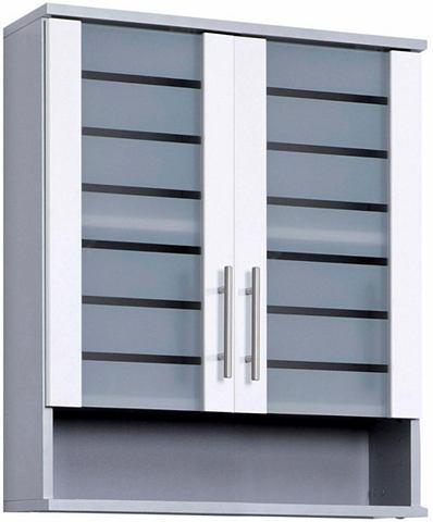 Навесной шкаф »Nikosia« ши...