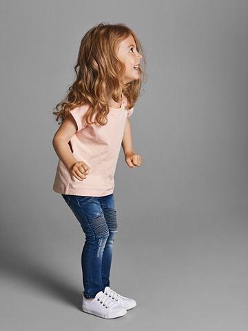 Polly облегающий форма Super-Stretch д...
