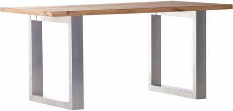 Обеденный стол »Vienna« в ...