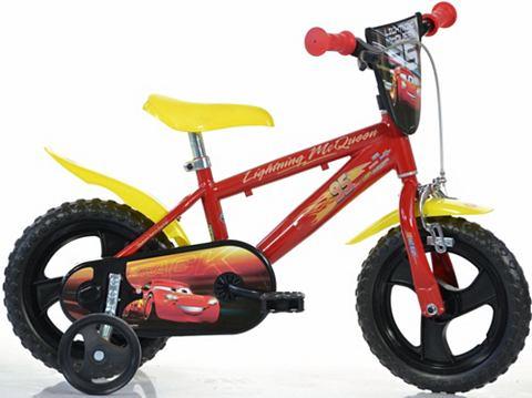 Велосипед детский »Cars« 1...