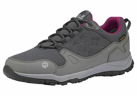 JACK WOLFSKIN Ботинки »Activate Texapore Low W...