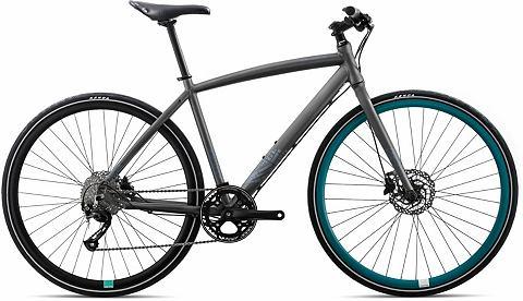 ORBEA Спортивный велосипед »Carpe 20&l...