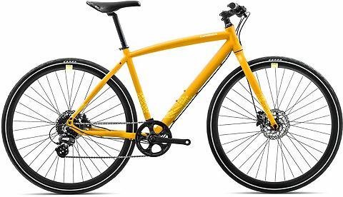 Спортивный велосипед »Carpe 30&l...