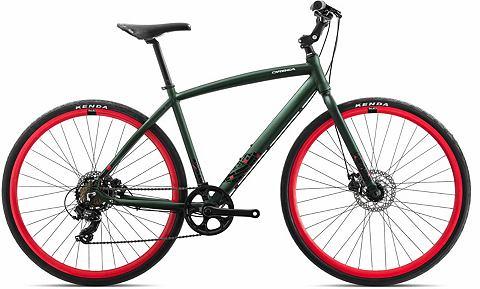 Спортивный велосипед 28 Zoll 7 Gang Sh...