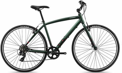 Спортивный велосипед »Carpe 50&l...