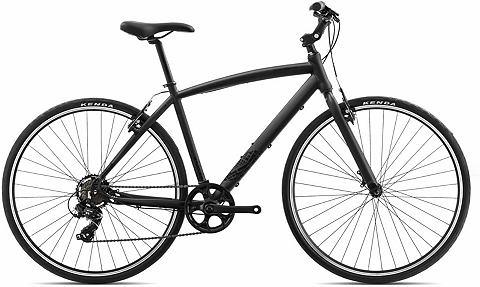 ORBEA Спортивный велосипед »Carpe 50&l...